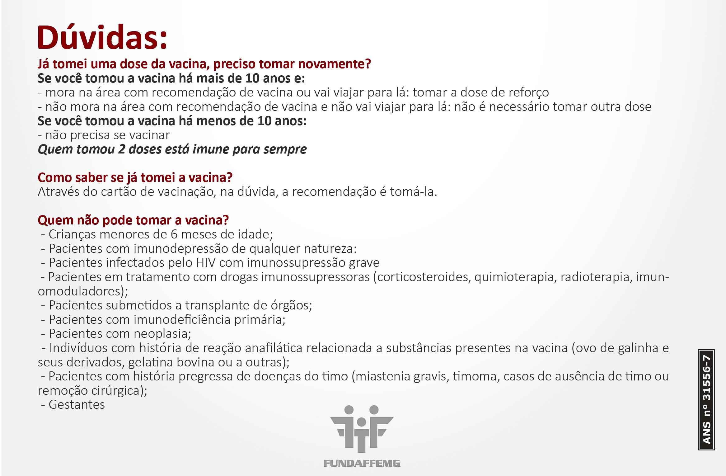 EMAIL FEBRE AMARELA-02